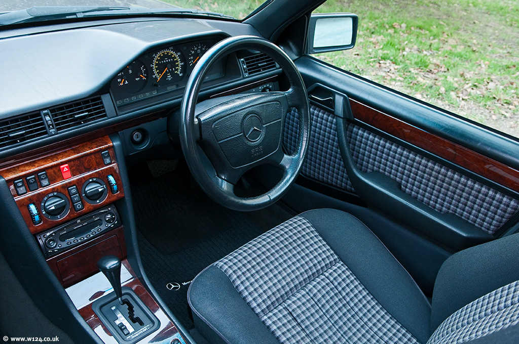 Interiorcolours as well 353 in addition Watch as well Wallpaper 09 besides File Mercedes Benz 500E  W124  interior. on mercedes benz w124 coupe